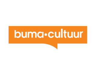 Buma Cultuur