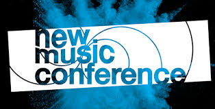 New Music Conference